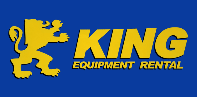 King Hardware Co Inc