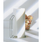 InterDesign Aria Paper Towel Holder Stand Image 2