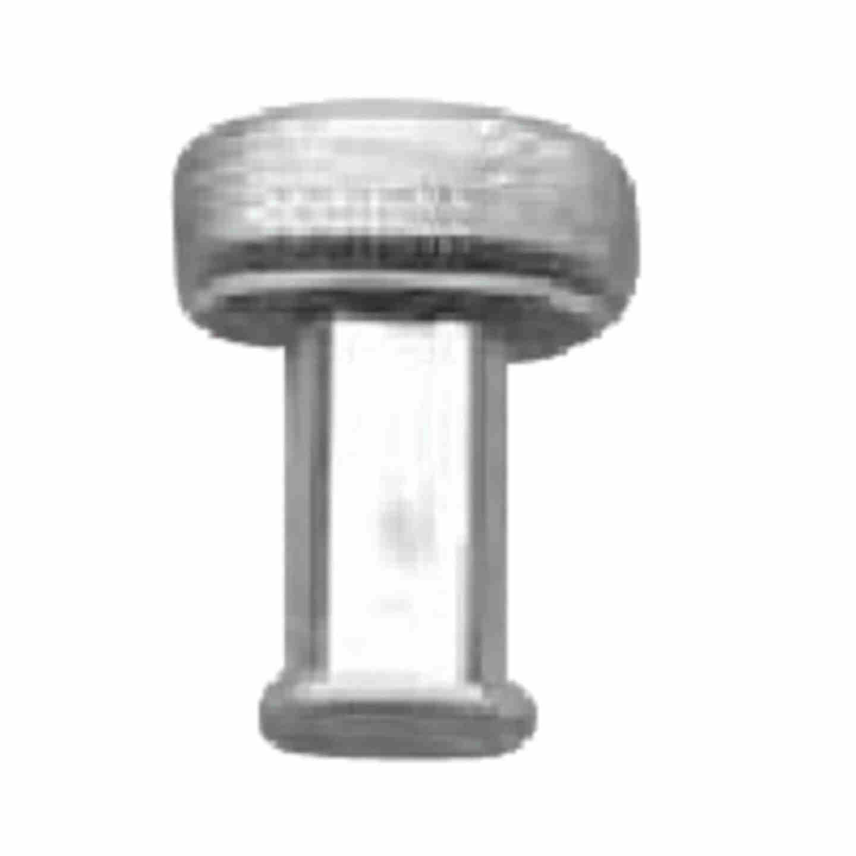 Presto Interlock Assembly Image 1