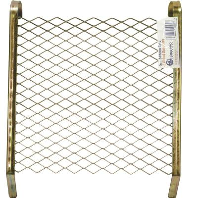 Premier 5 Gallon Metal Paint Roller Grid